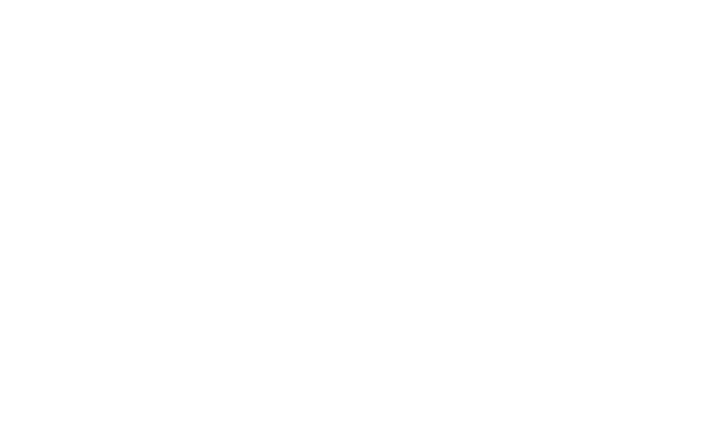Akivai Lagoon Adventures